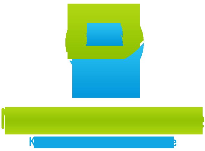 Noclegi Pracownicze, Noclegi dla firm Wieliczka, Niepołomice, Kraków